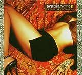 Arabian Night 2: Club & Chillout Classics