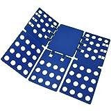 PetOde Shirt Folder Clothes FolderT-Shirt Folder