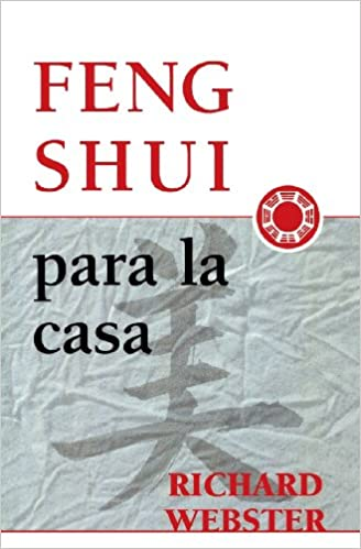 feng shui total spanish edition