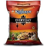 Kohinoor Everyday Basmati Rice (Broken), 5kg