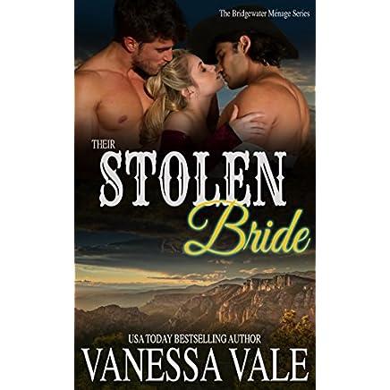 Stolen bride pdf the