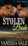 Their Stolen Bride (Bridgewater Menage Series Book 7)