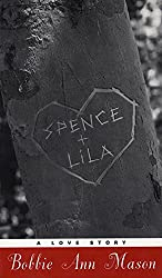 Spence And Lila