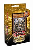 : Yu Gi Oh Rise of the Dragon Lords Structure Deck