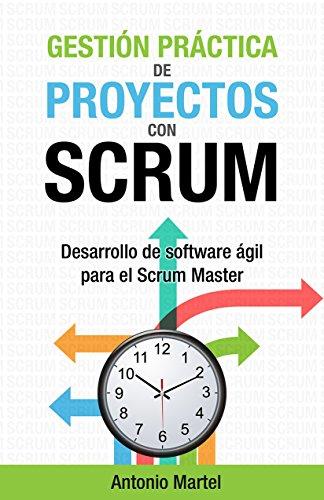 Gestión práctica de proyectos con Scrum PDF