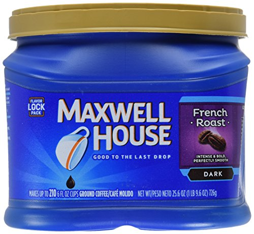 maxwell-house-ground-coffee-french-roast-256-ounce