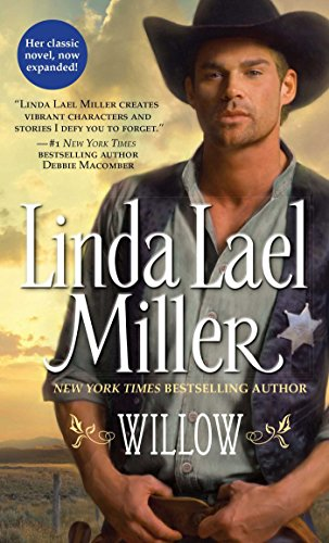 Willow: A Novel ()