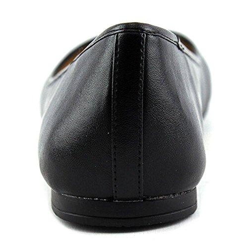 Nine West Fedra Fibra sintética Zapatos Planos