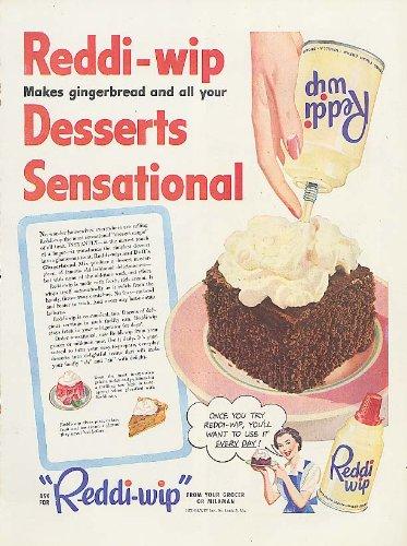 reddi-wip-makes-desserts-sensational-ad-1950