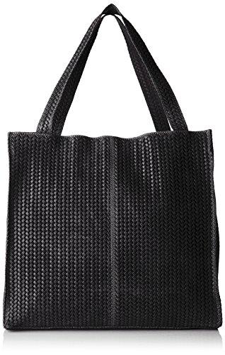 Chicca Borse 80052 Bag Black Women