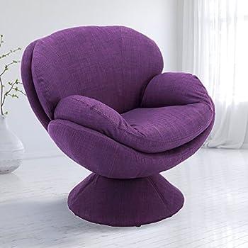 Amazon Com Mac Motion Comfort Chair Pub Leisure Accent