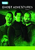 Ghost Adventures Volume 12