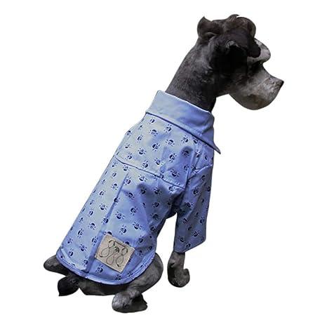 Ropa Perro Pequeño Logobeing Mascota Perro Gato Chaleco ...