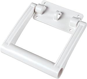 Igloo 21025 90-100-Quart Cooler Handle (White, 1 Handle)