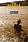 Hedona par Maria