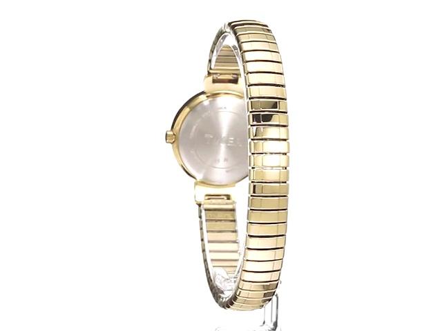 Timex Anna Avenue Watch