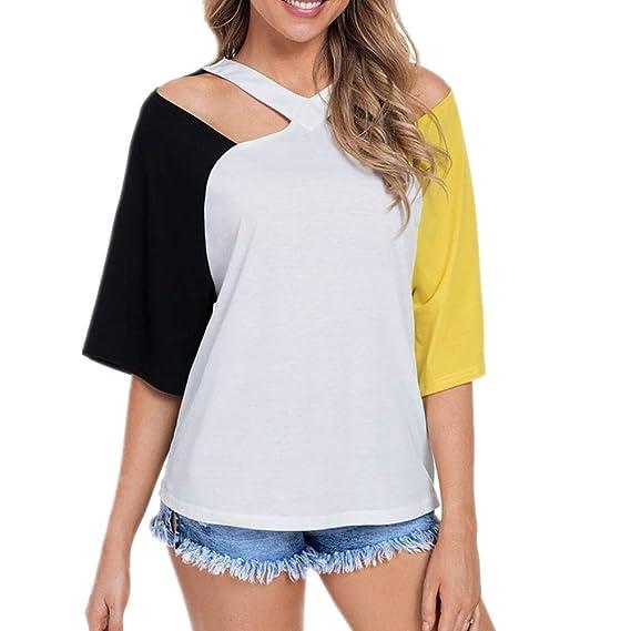 Boutique sale Blusa de Mujer Camisa Algodón Blusa Mujer Elegante ...