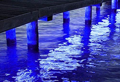 Led Lighting For Docks in US - 9