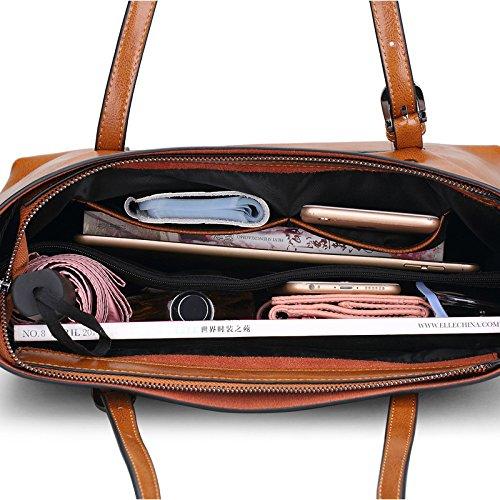 Casual Bag A Diagonale Borsa Spalla Xzw Da Borse Vintage Donna Pink Portatile Women's Pfqw66