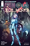 A brilliant young robot maker risks his entire company for his factories newly produced android named Tiffany, but when his new concept fails to work fixing her soon becomes his greatest passion and potentially his own destruction. Inspired by the id...