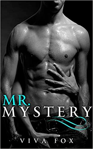 ROMANCE: Mr. Mystery: (Alpha Male Bad Boy Mystery Romance)