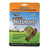 Cheap Emerald Pet Products Smart N Tasty Turducky Twizzies Bits- Turkey/Duck 10 Ounce