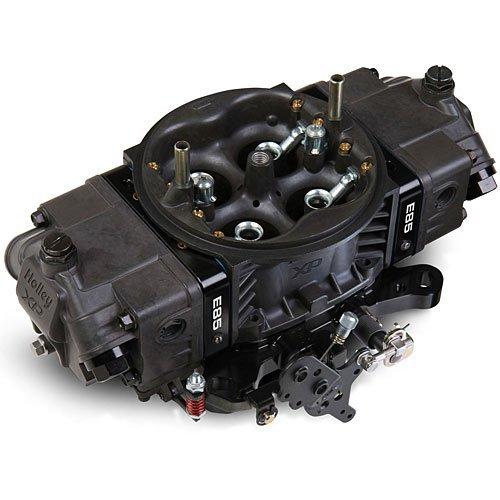 e85 carburetor - 7