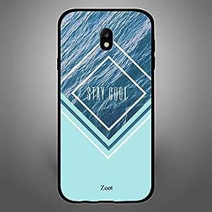 Samsung Galaxy J7 2017 Stay Cool