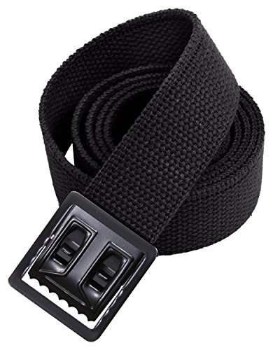 Belt Open Face Black Buckle product image