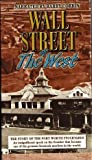 Wall Street of The West : The Story of the Fort Worth Stockyards
