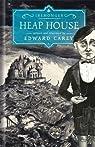 Heap House : The Iremonger Trilogy par Carey