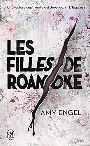 Les filles de Roanoke de Amy Engel 51SGpH%2BU1FL._SX307_BO1,204,203,200_