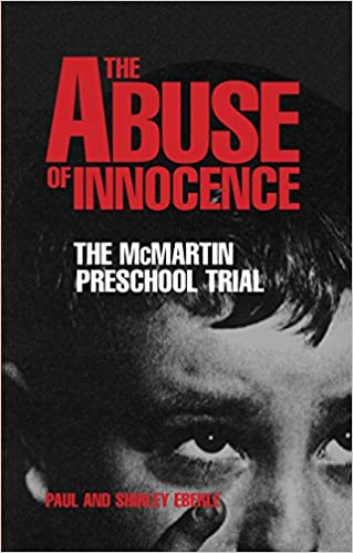 The Abuse of Innocence: The McMartin Preschool Trial: Paul
