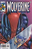 img - for Wolverine #155 Deadpool Comic Book All Along the Watchtower Part 2 book / textbook / text book