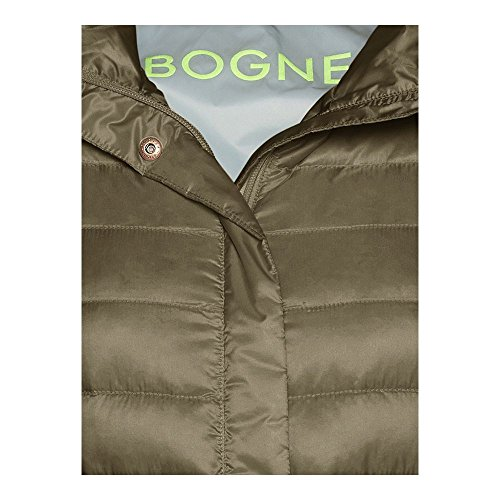 Giacca Giacca Cachi Donna Bogner Bogner Donna Sx56wYq4Yt