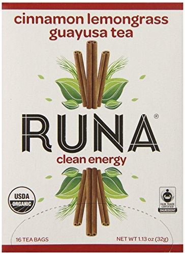 k cups tea energy - 5