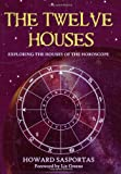 img - for The Twelve Houses book / textbook / text book
