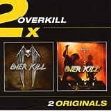 Killbox 13/Wrecking Everything [Import anglais]