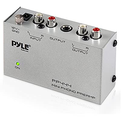 pyle-phono-turntable-preamp-mini-1