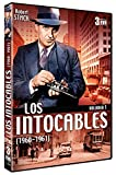 The Untouchables - Los intocables: 1960-1961, Vol. 1