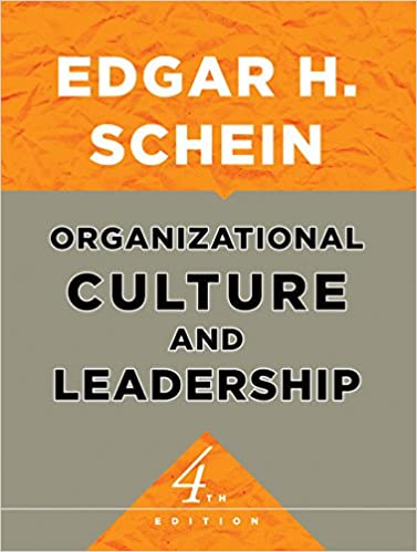 Amazon organizational culture and leadership the jossey bass amazon organizational culture and leadership the jossey bass business management series ebook edgar h schein kindle store fandeluxe Gallery