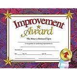 amazon com very important parent award set of 30 blank