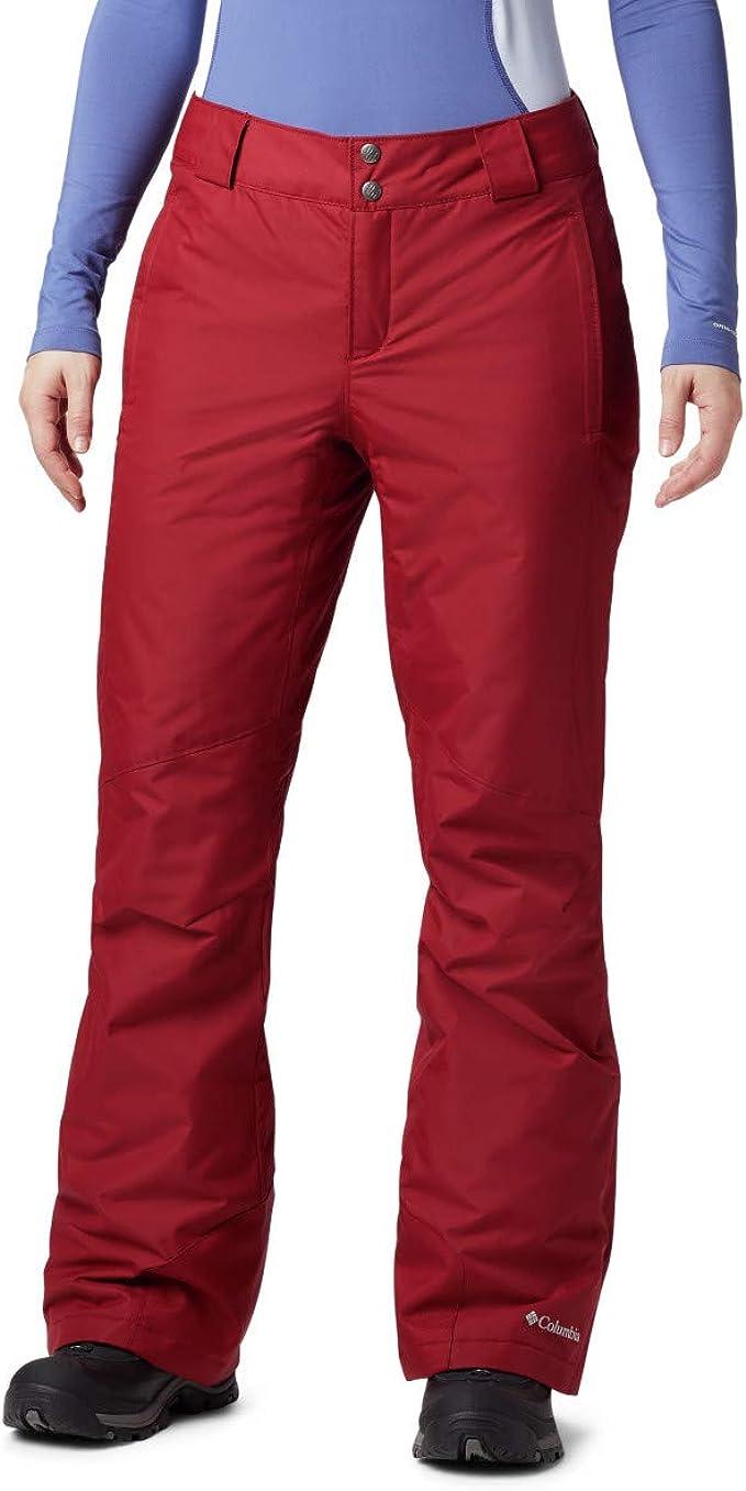 Arctix Petite Plus Womens Snow Pants Blue Night X-Small//Regular