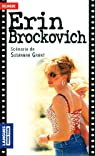 Erin Brockovich par Brockovich