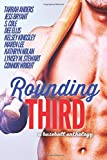 img - for Rounding Third, A Baseball Anthology book / textbook / text book