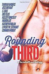 Rounding Third, A Baseball Anthology