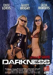 Darkness (D'Salvo) [Italia] [DVD]