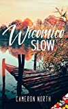 Wicomico Slow: New Adult Contemporary Romance