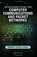 Interconnections for Computer Communications and Packet Networks Front Cover