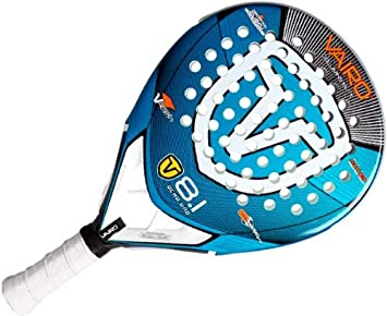 Vairo - Palas padel - column elite 8.1: Amazon.es: Deportes ...